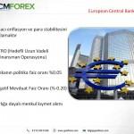 Euro, Avrupa Merkez Bankası ile Şekilleniyor / Sermet DOĞAN / 03 Aralık 2014 - YouTube thumbnail