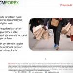 Forex Piyasası ve Ekonomik Takvim / Sermet DOĞAN / 09 Aralık 2014 - YouTube thumbnail